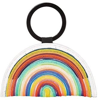 Eugenia Kim Luna (Multicolor) Handbags