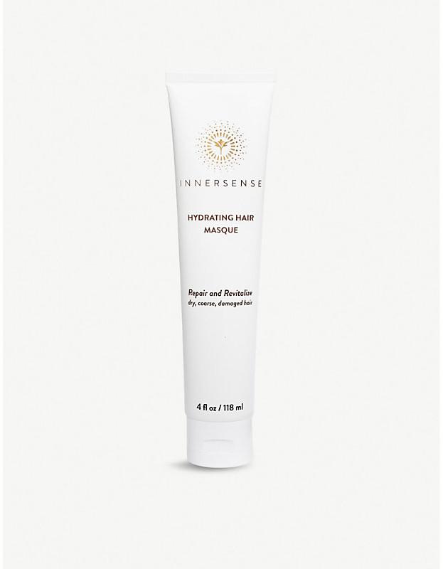 Innersense Organic Beauty Hydrating Hair Masque 118ml