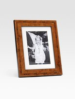Addison Ross 6 X 8 Single-Aperture Frame