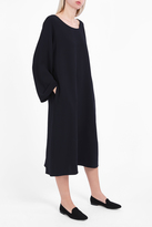 The Row Lang Dress