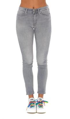 Dondup Iris Slim Fit Jeans