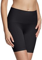 Flexees Women's Maidenform Flexee Slim Waisters Thigh Slimmer