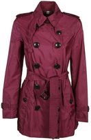 Burberry Kerringdale Trench