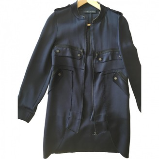 Anthony Vaccarello Other Viscose Jackets