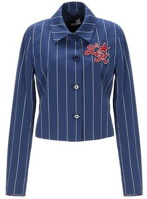 Love Moschino Suit jacket