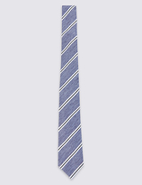 Limited Edition Modern Striped Tie