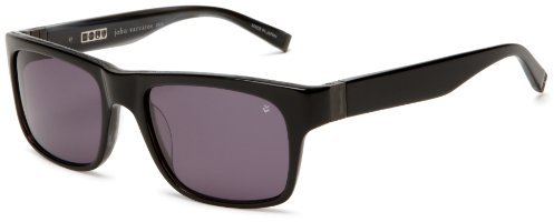 John Varvatos Men's V768 Sunglasses