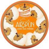 Coty AirSpun Loose Face Powder 070-242.3 oz