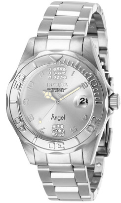 Invicta Women's Angel Watch