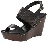 Charles by Charles David Women's Isola Wedge Sandal