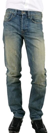 William Rast Vintage Jackson Jeans