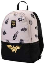 Puma Justice League Large Backpack