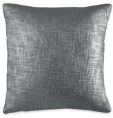 DKNY Metro Matelasse Accent Pillow