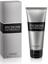Viktor & Rolf Spicebomb After Shave Balm