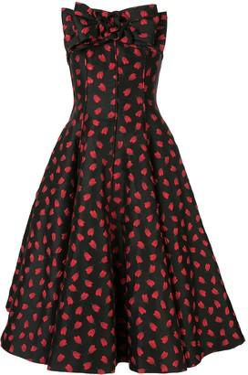 Bambah Tulip Grace dress