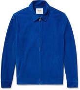 Noon Goons Club Cotton-Corduroy Jacket