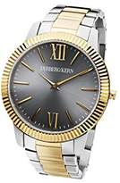 Dyrberg/Kern ladies' accessories metal bands heritage SM 2G2 stainless steel 20 cm gold 340004