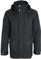 Columbia Horizons 2in1 Outdoor Jacket Black