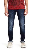 Antony Morato Rudy Super Skinny Jean