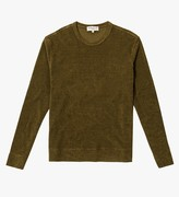 YMC X Sweatshirt