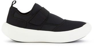 Marni New Velcro trainers