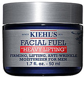 Kiehl's Since 1851 Facial Fuel Heavy Lifting Moisturizer for Men