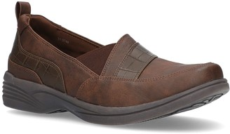 Easy Street Shoes Fernly Women's Slip-On Shoes