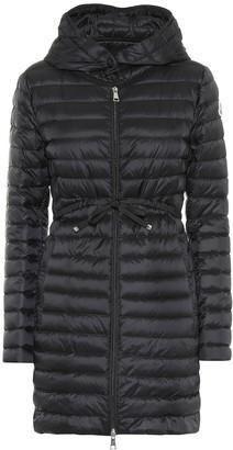 Moncler Barbel down coat
