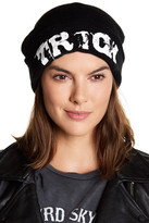 David & Young Trick or Treat Beanie