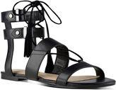 Nine West Decima Gladiator Sandals