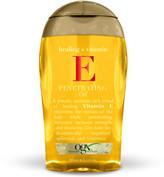OGX Healing +Vitamin E Penetrating Oil