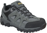 Golden Retriever Men's Footwear 1365 Steel Toe Hiker