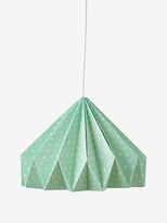 Lampshade - green, Storage & Decoration | Vertbaudet