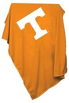 NCAA Tennessee Volunteers Sweatshirt Blanket