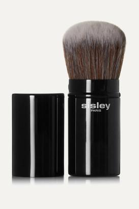 Sisley Kabuki Brush - Colorless