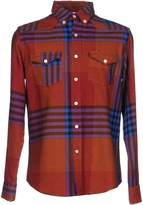Paura Shirts - Item 38652929