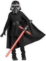 Disney Kylo Ren Costume for Kids - Star Wars: The Last Jedi