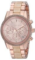 Michael Kors MK6493 - Ritz Watches