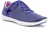 Under Armour Girls Street Precision Low Warmth Training Shoes