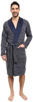 UGG Robinson Shawl Collar Robe