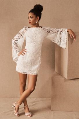 Alice McCall Berwyn Dress