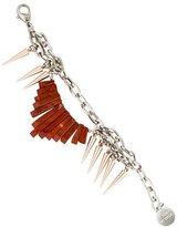 Gemma Redux Link Bracelet