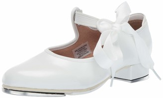 Bloch Women's Annie Tyette Dance Shoe