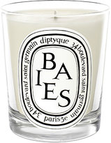 Baies (Black Currant & Rose) Candle