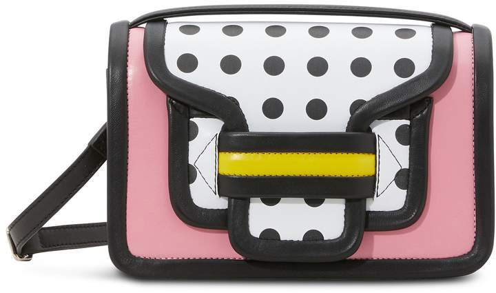 Pierre Hardy Handbags Style
