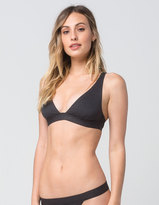 Rip Curl Premium Surf Bikini Top