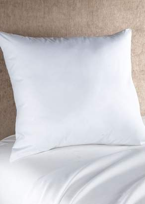 Nordstrom Down Euro Pillow Insert