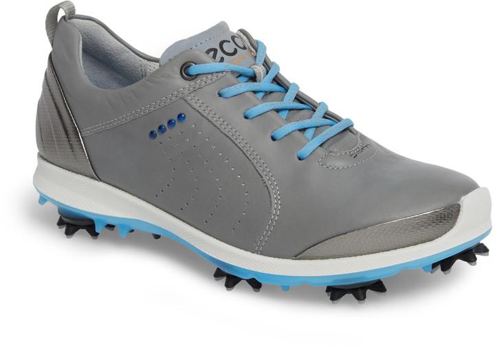 Ecco BIOM 2 Waterproof Golf Shoe