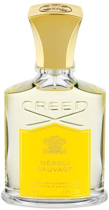 Creed Neroli Sauvage Eau De Parfum 50ml