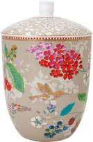 Pip Studio Hummingbird Storage Jar